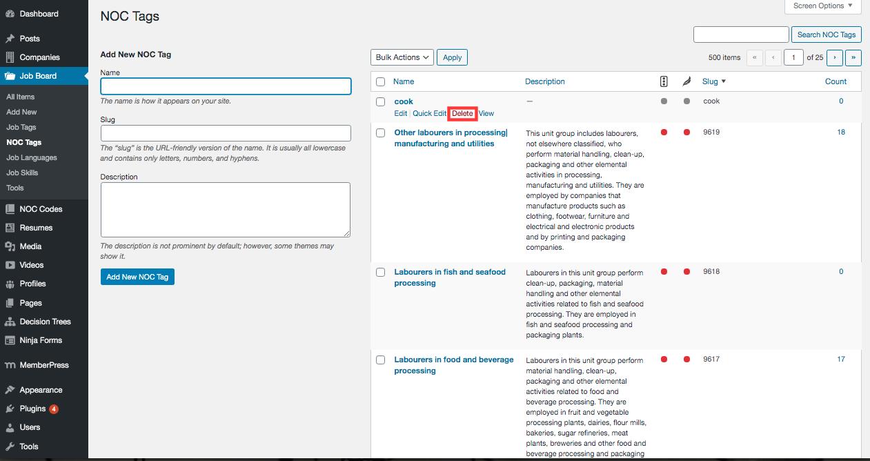 Description: Macintosh HD:Users:macowner:Desktop:WEData Tools:Screenshots:NOC Validation:NOC Validation (10).png