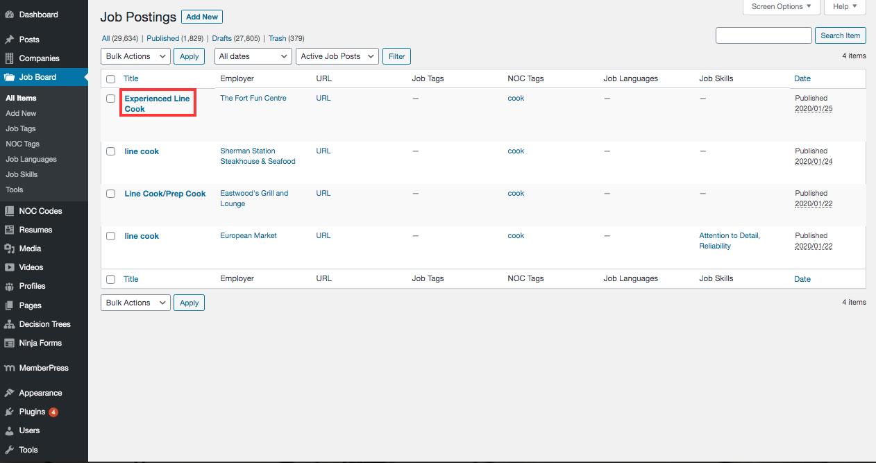 Description: Macintosh HD:Users:macowner:Desktop:WEData Tools:Screenshots:NOC Validation:NOC Validation (2).png