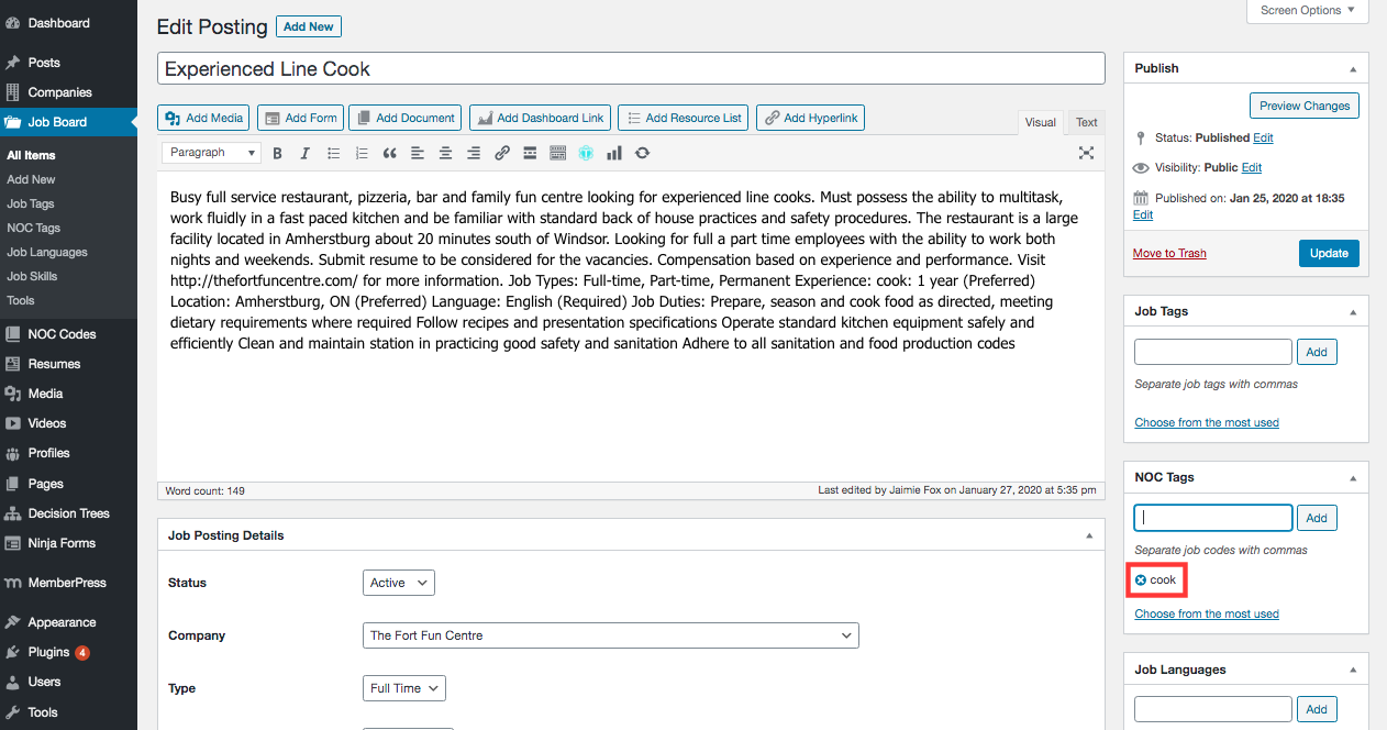 Description: Macintosh HD:Users:macowner:Desktop:WEData Tools:Screenshots:NOC Validation:NOC Validation (3).png