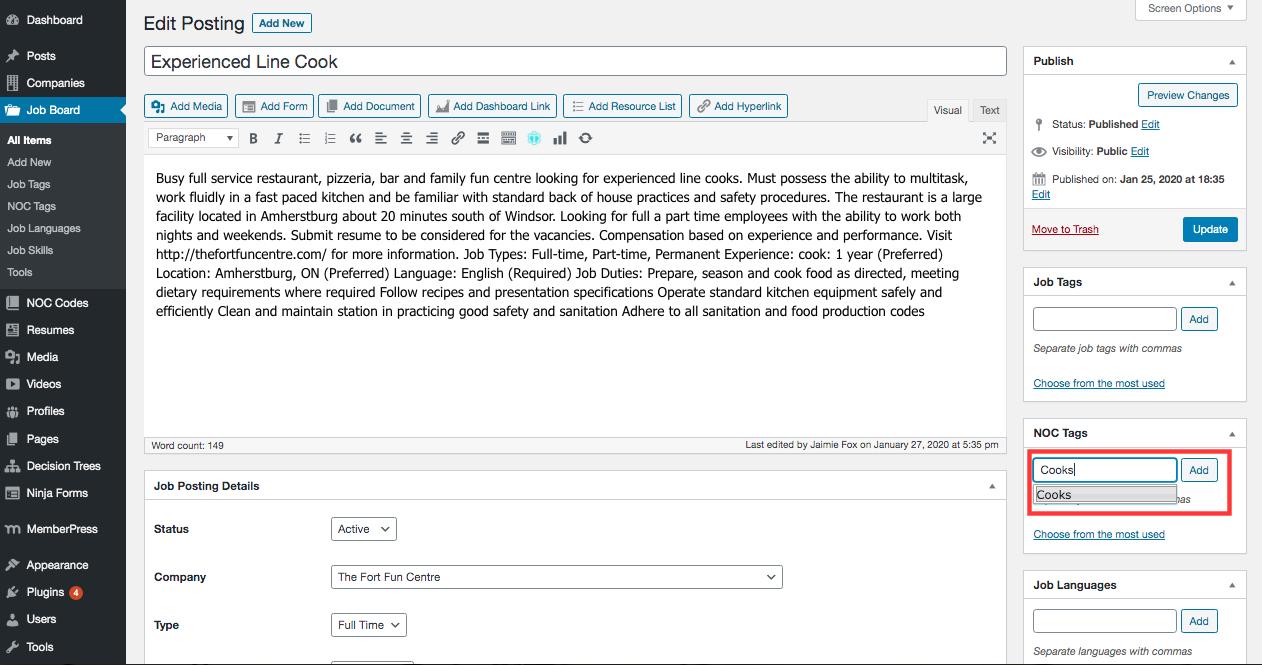 Description: Macintosh HD:Users:macowner:Desktop:WEData Tools:Screenshots:NOC Validation:NOC Validation (4).png