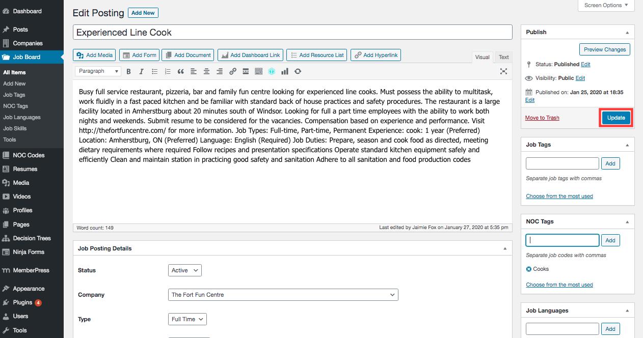 Description: Macintosh HD:Users:macowner:Desktop:WEData Tools:Screenshots:NOC Validation:NOC Validation (5).png