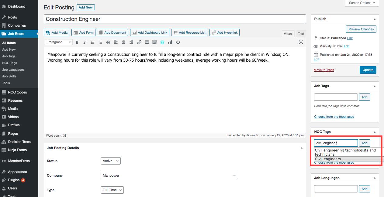 Description: Macintosh HD:Users:macowner:Desktop:WEData Tools:Screenshots:Unresolved NOC:Unresolved NOC (2).png