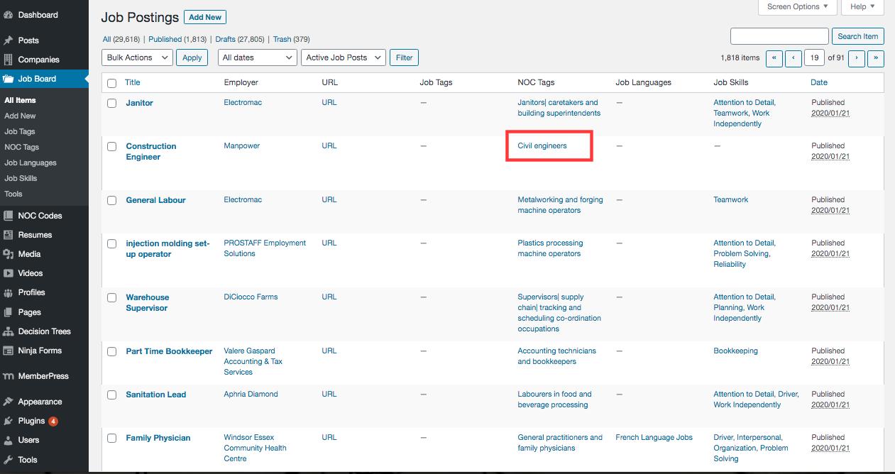 Description: Macintosh HD:Users:macowner:Desktop:WEData Tools:Screenshots:Unresolved NOC:Unresolved NOC (5).png